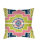 Surya Yindi Pillow Yn-038