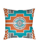 Surya Yindi Pillow Yn-039