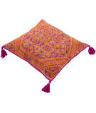 Surya Zahra Pillow Zp-003  Area Rug