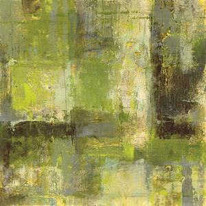 Rugstudio Sample Sale 34990R By Jane Bellows