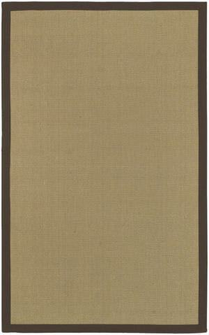 Surya Soho SOHO BROWN Area Rug