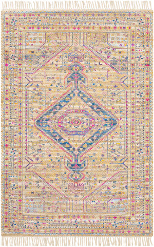 Surya Coventry Cov-2305  Area Rug