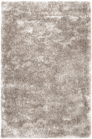 Surya Grizzly Grizzly-10  Area Rug