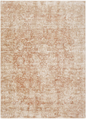 Surya Lincoln Lic-2301  Area Rug