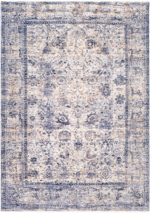 Surya Lincoln Lic-2302  Area Rug
