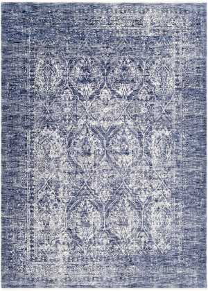 Surya Lincoln Lic-2305  Area Rug
