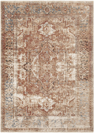 Surya Lincoln Lic-2306  Area Rug