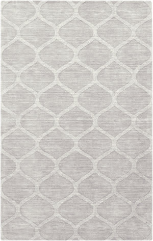 Surya Mystique M-5101 Bay Leaf Area Rug