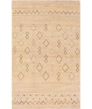 Surya Arielle Are-2300  Area Rug