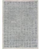 Surya Carre CCR-2303  Area Rug