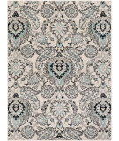 Surya Chester Che-2323  Area Rug