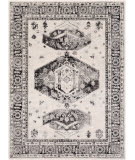 Surya Chester Che-2324  Area Rug
