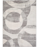 Surya Chester Che-2325  Area Rug