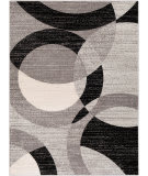 Surya Chester Che-2326  Area Rug