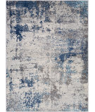 Surya Chester CHE-2339  Area Rug
