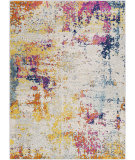 Surya Chester CHE-2341  Area Rug
