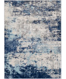 Surya Chester CHE-2342  Area Rug