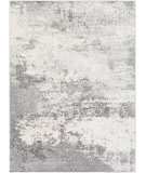 Surya Chester CHE-2343  Area Rug