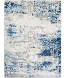 Surya Chester CHE-2344  Area Rug