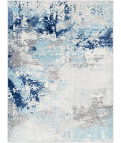 Surya Chester CHE-2346  Area Rug