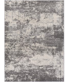 Surya Chester CHE-2348  Area Rug