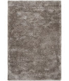 Surya Grizzly GRIZZLY-6 Silver Cloud Area Rug