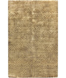 Surya Luminous LMN-3011  Area Rug