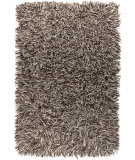 Surya Longfellow LOW-3502  Area Rug