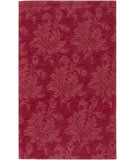 Surya Mystique M-237 Red Area Rug