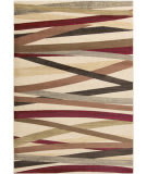 Surya Riley RLY-5058 Chocolate Area Rug