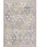 Surya Seattle STA-2315  Area Rug