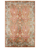 Surya Uncharted Und-2006  Area Rug