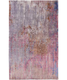 Surya Watercolor WAT-5003  Area Rug