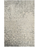 Surya Watercolor Wat-5011  Area Rug