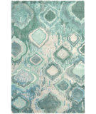 Surya Watercolor Wat-5012  Area Rug