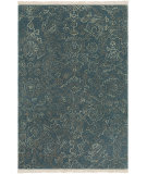 Surya Wilmington Wlg-9004  Area Rug