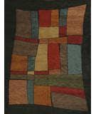 Tibet Rug Company 60 Knot Premium Tibetan Khotan Magic  Area Rug