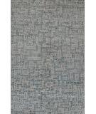 Tibet Rug Company 80 Knot Premium Tibetan Mosaic  Area Rug