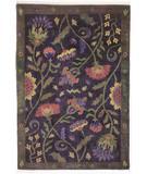 Tibet Rug Company 60 Knot Premium Tibetan Tapestry  Area Rug