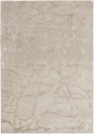 Trans-Ocean Roma Shapes 9303/12 Neutral Area Rug