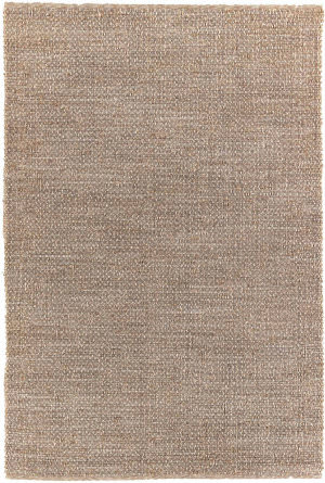 Trans-Ocean Sahara Plains 6175/12 Natural Area Rug