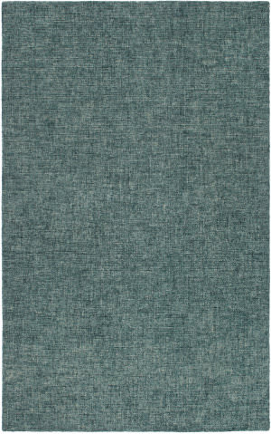 Trans-Ocean Savannah Fantasy 9503/04 Teal Area Rug