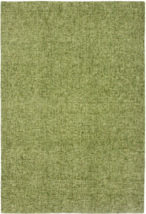 Trans-Ocean Savannah Fantasy 9503/06 Green Area Rug