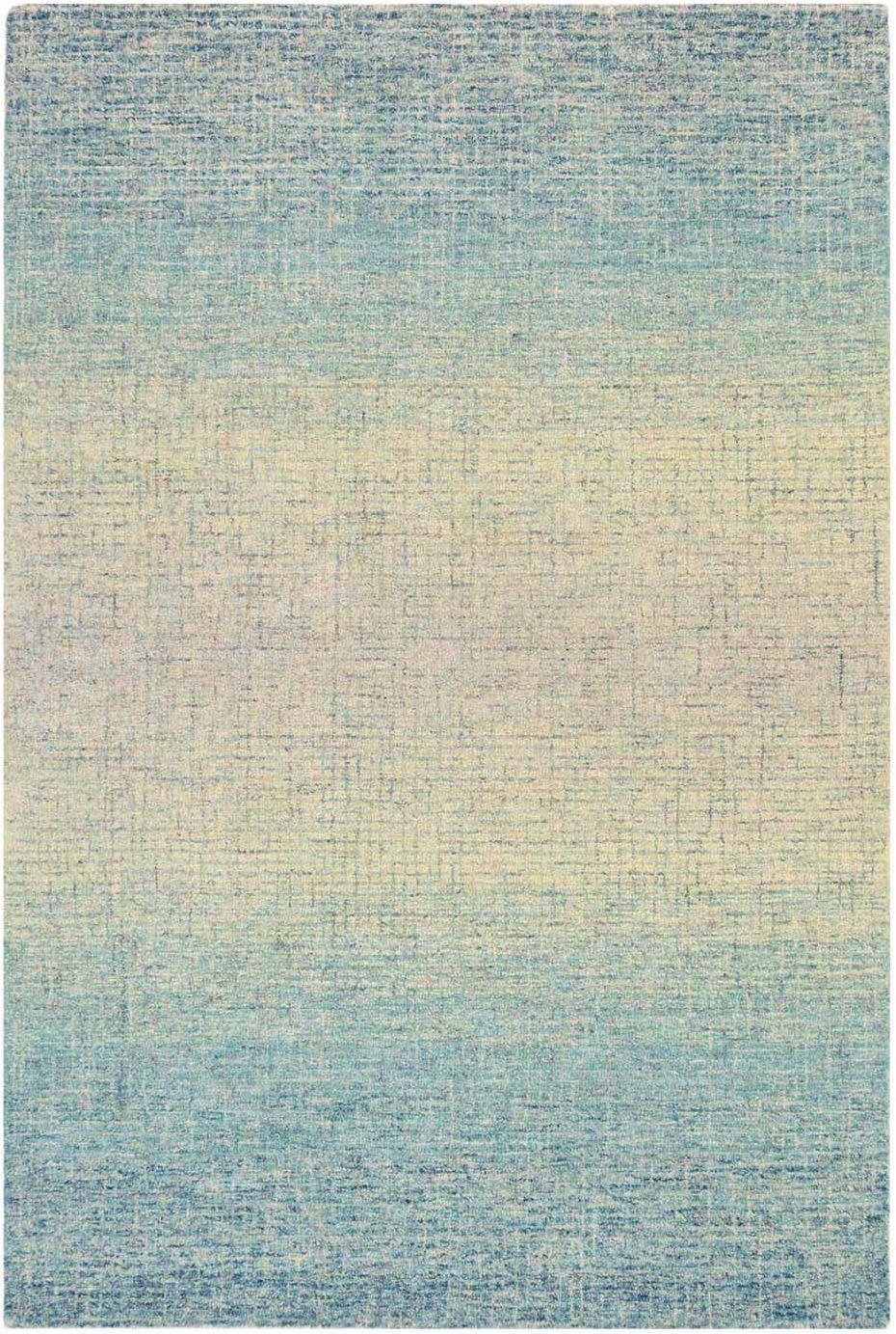 Trans-Ocean Savannah Horizon 951044