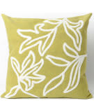 Trans-Ocean Visions I Pillow Windsor 3076/06 Lime Area Rug