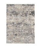 Trans-Ocean Laurel Abstract 2680/47 Grey Area Rug