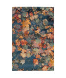 Trans-Ocean Marina Fall In Love 8083/44 Multi Area Rug