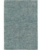 Trans-Ocean Savannah Fantasy 9503/03 Blue Area Rug