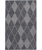 Trans-Ocean Savannah Diamond 9504/19 Flannel Area Rug