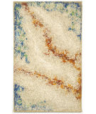 Trans-Ocean Visions Iv Elements 4126/12 Sand Area Rug